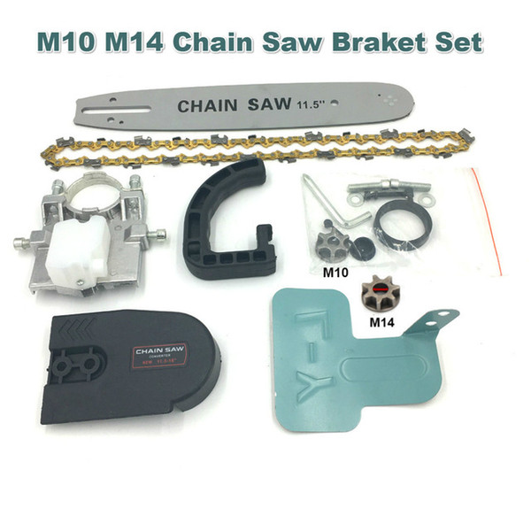 For M10 M14 Set