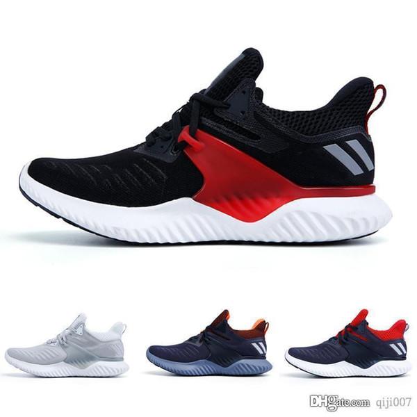 adidas scarpe traspiranti