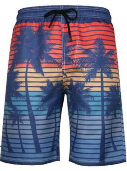 Beach pants 05