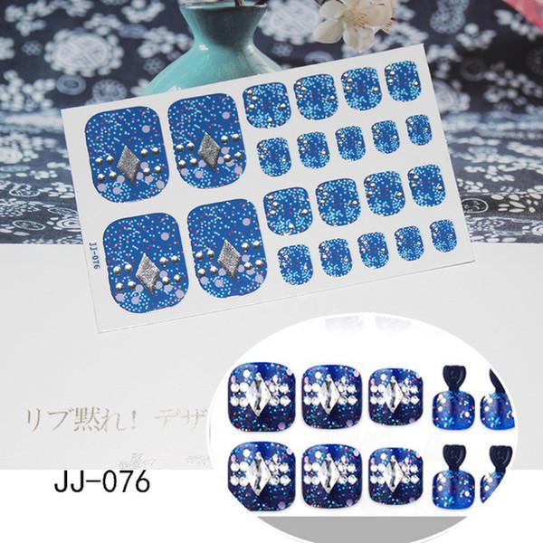JJ-076