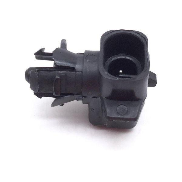 Vauxhall Astra Corsa Agila Meriva Sensor de temperatura exterior 9152245 Nuevo