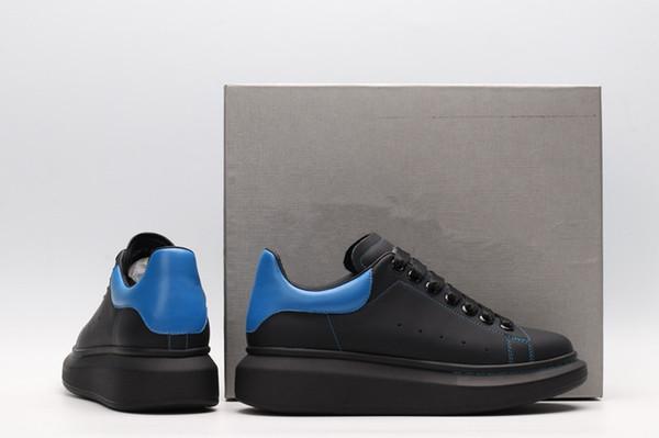 Nuevo diseñador Nombre Marca Hombre Zapatos casuales Kanye West Moda Arrugada de cuero con cordones Zapatillas de corte bajo Runaway Arena Zapatos yd19030819