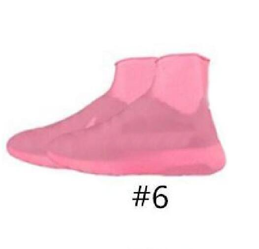 # 6 alta rosa (S H L)