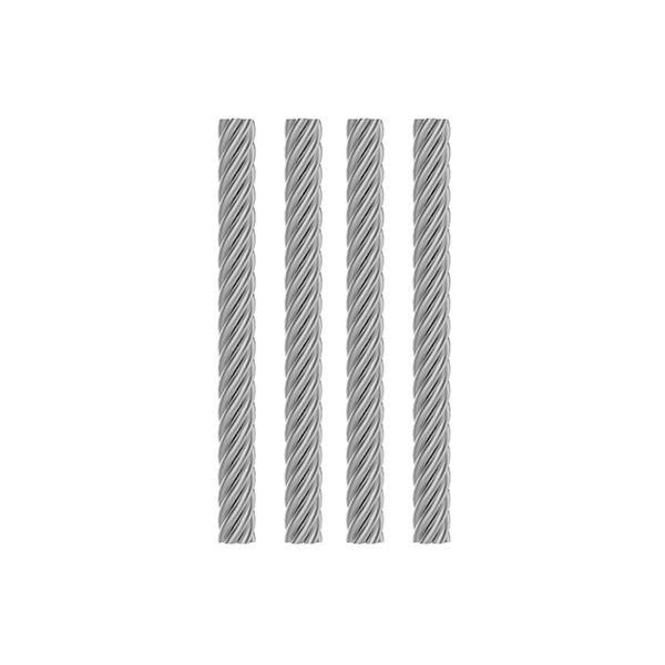 Vapefly SS Wire