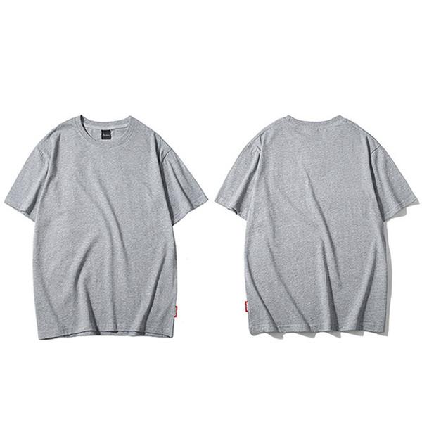 B188001 Серый