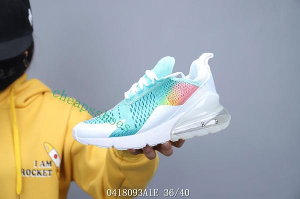 20 color
