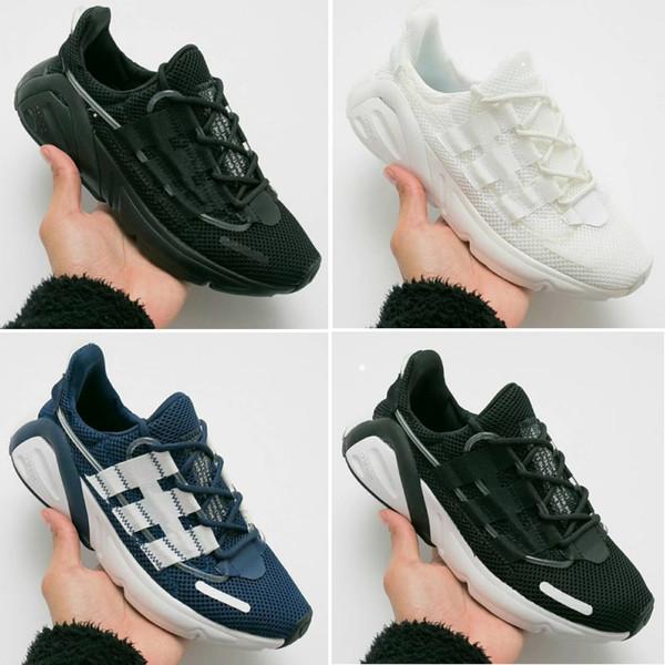 zapatos de running hombre asics gorete