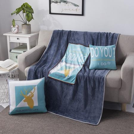 Cushion Blanket21