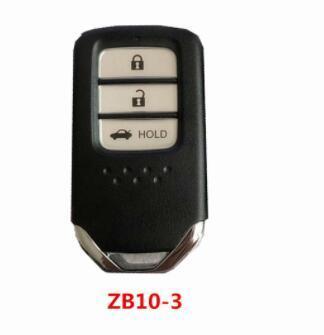 ZB10-3 inglese