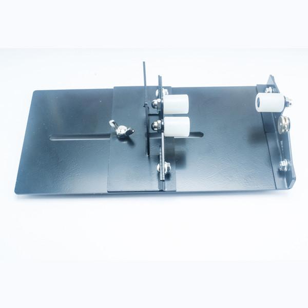 6 8 10 LUG 70 mm² 485 Amp Batteria piombo Power Strap Earth Leisure Cavo Lead