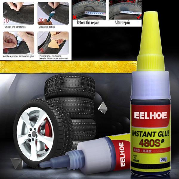 Tire Repair Near Me Open Sunday >> Mighty Tire Repair Glue Tyre Puncture Sealant Glue Bike Car Tire Repair Patch For Metal Plastic Wood Ceramic Welding N Detailers Supply Detailing A
