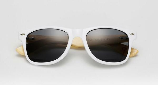 Moda Güneş Gözlüğü Güneş Gözlükleri Erkek Kadın Kılıf Ile Ben Cam Lensler