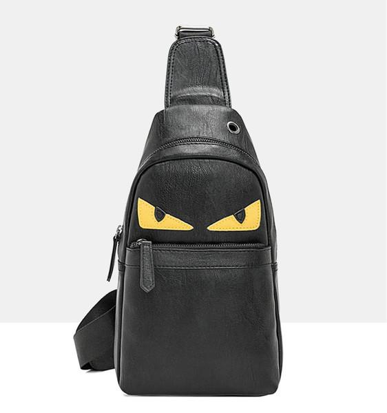 Designer Casual Men Waist Bags Casual Travel Bolas Masculina Womens  Designer Messenger Bag Nylon Waist Crossbody Shoulder Bag 74e962f061567