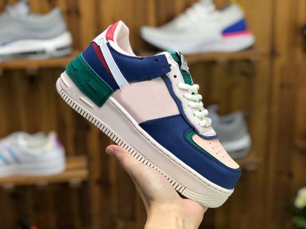 Women Shoes 036
