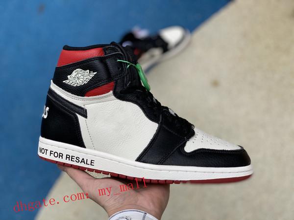 shoes1s-008
