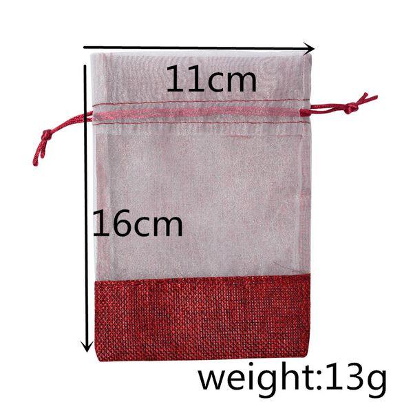 11*16 cm