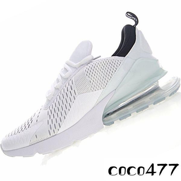 27c OG Cushion14 e amortecimento de borracha Correndo Sneakers Light Weight 27C OG malha respirável amortecimento Sports Athletic Shoes