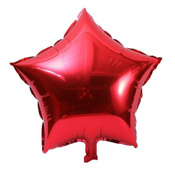 kırmızı 10inch