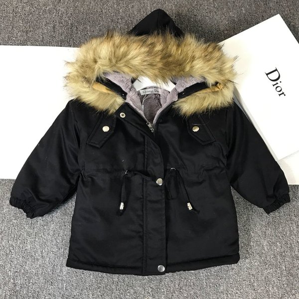 Boy down jacket high quality WSJ005 warm windshield #112505 whtasyan02