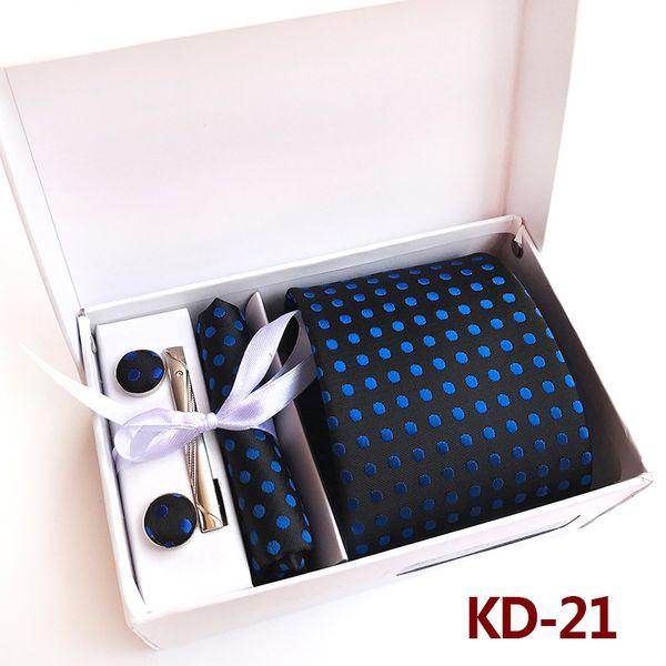 KD-21