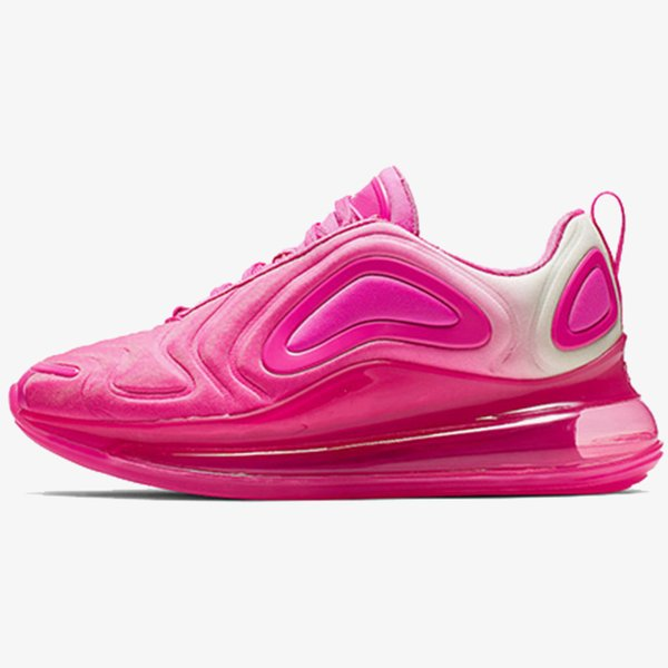 A30 Pink Rise Laser 36-40