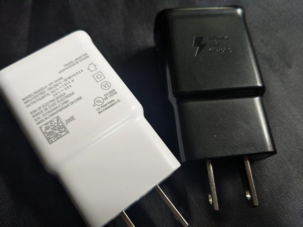 Оригинал Быстрая Зарядка 5 В 2A ЕС США Plug USB Зарядное Устройство Адаптер Универсальный Домашний Путешествия USB Зарядное Устройство Для Iphone Samsung S9 s10 plus