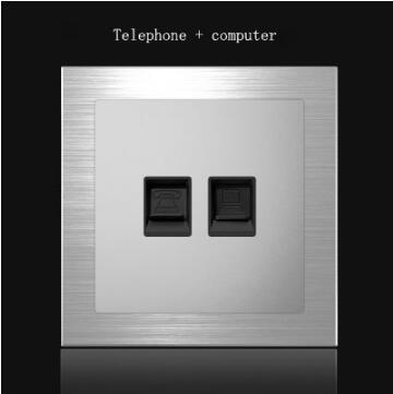 telefon bilgisayarı