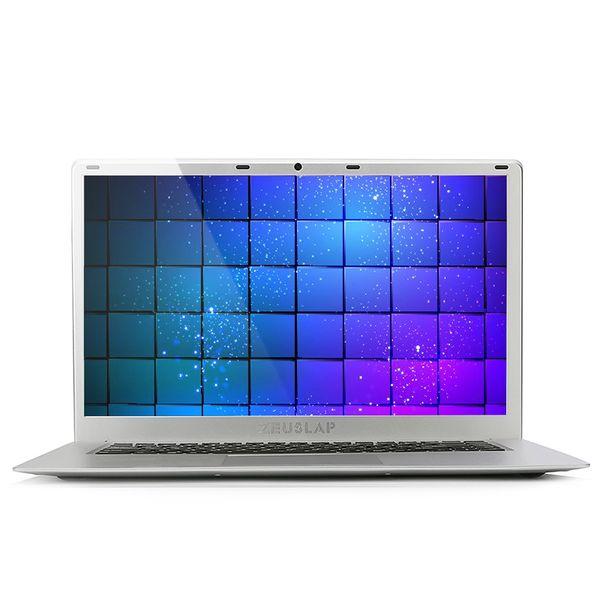 15.6 inch Notebook Computer Intel Celeron 8GB RAM 360GB ssd laptop