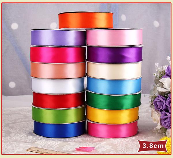Magnifique Brodé Motif Dentelle Trim Ribbon Net Robe de mariée 1 Yd environ 0.91 m