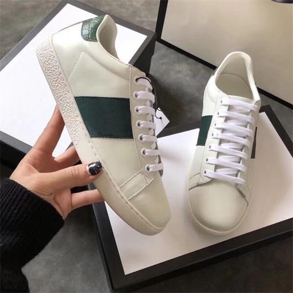 weiß / grün rot grün