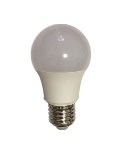 Led Bulb 40 200 Watt Equivalent Warm White Soft White Cool White Non Dimmable A45 A75 T100 Led Light Bulb Light Bulb Lamp 3w Led Bulb From