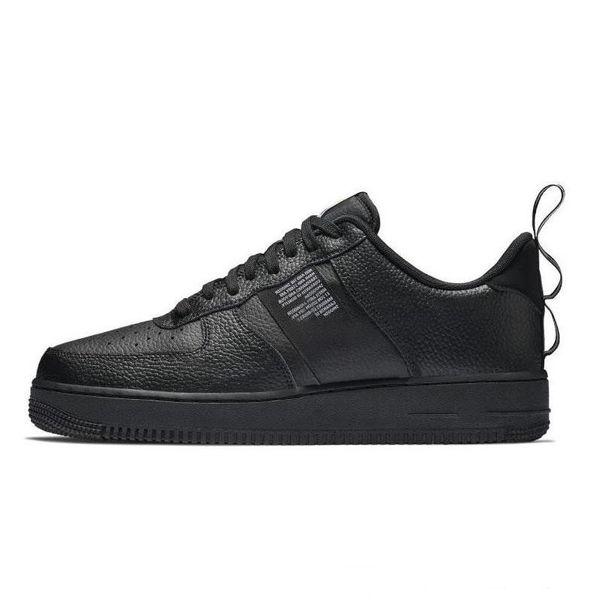 schwarz 01