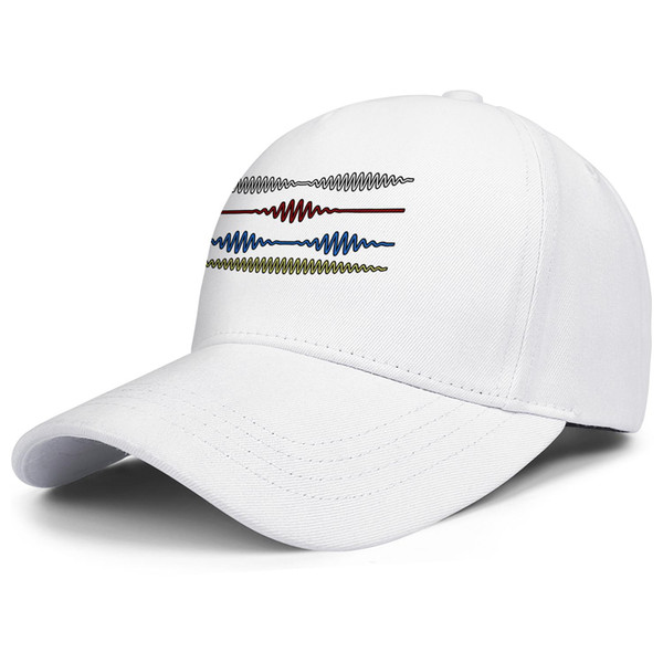 Arctic-Monkeys-Do-I-Wanna-Know white for men and women trucker cap ball styles designer baseball personalized running hats