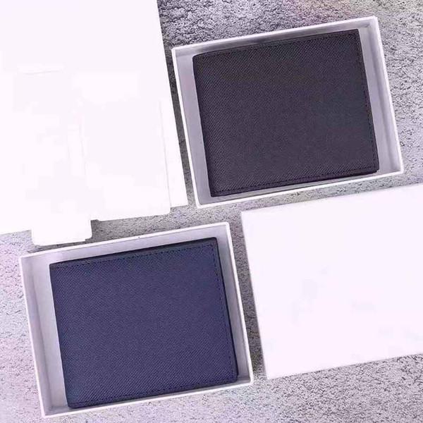 Code 1209 fahion genuine leather men wallet de igner men wallet hort pur e with zipper coin pocket card holder high quality, Red;black