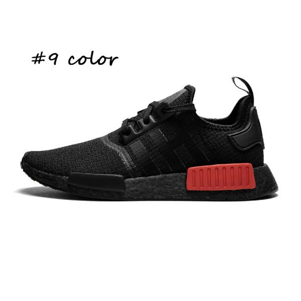 #9 color