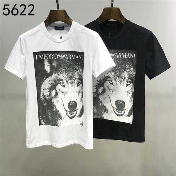 Интернет-магазин Живописная маска волка и ветер половина лица ... | 600x600
