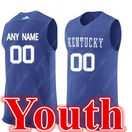 Youth 2015 Blue.