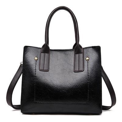 2019 Design Women's Handbag Ladies Totes Clutch Bag High Quality Classic Shoulder Bags Fashion Leather Hand Bags Mixed Order Handbags F3037