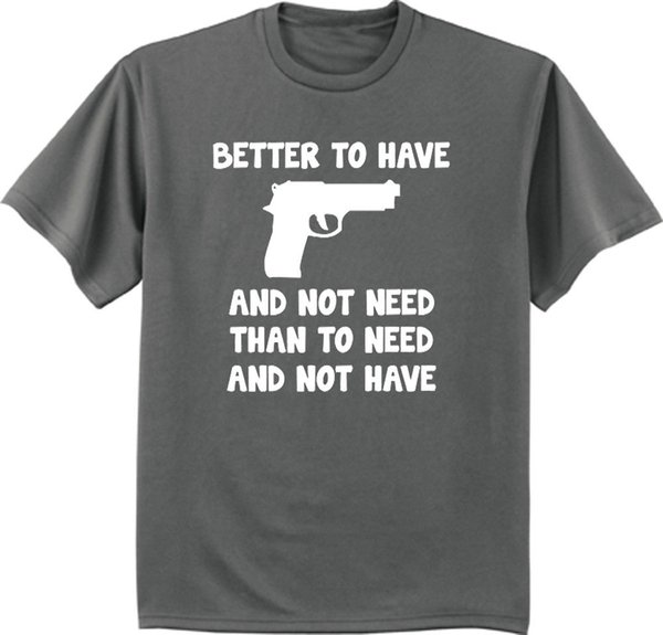 Big and Tall t-shirt 2nd amendment right to bear arms gun concealed carry tee Funny T Shirt Men, High Quality Tops ,Tees Men 100% Cotton