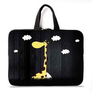 tablet protective case 10.1 13.3 Laptop Bag 15.6 12 Notebook sleeve 17.3 14.1 PC cover briefcase for macbook pro 15 case LB-hot5