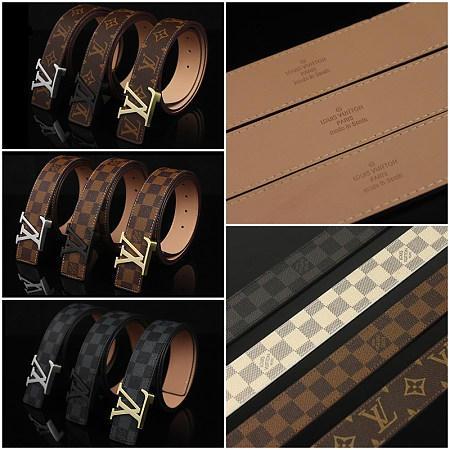 2018 brand men belt Genuine Leather MC buckle Usa West Cowboy Cow Head Man Luxury Belts New Fashion Great Men Gift