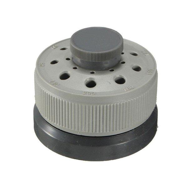 9pcs Juego de destornilladores metálicos de trabajo de joyería Precisión duradera Relojeros Herramienta Reparación de anteojos con soporte Hoja plana multipropósito
