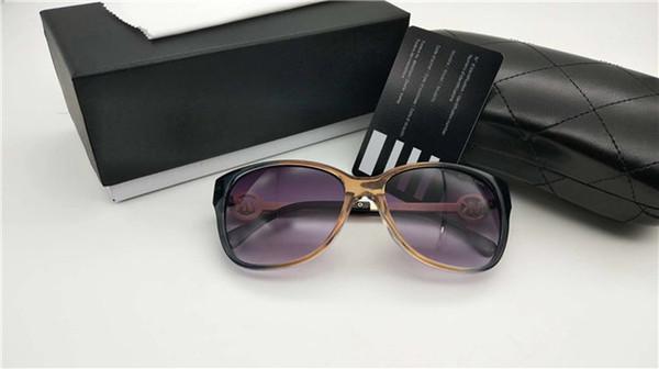 2019 New men sunglasses designer sunglasses attitude mens sunglasses for men oversized sun glasses square frame outdoor cool men glasses