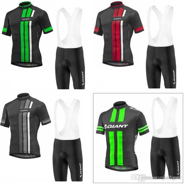DEV takımı Bisiklet Kısa Kollu forması (önlük) şort erkekler için çoklu seçenekler Dağ bisikleti giysileri setleri c2412