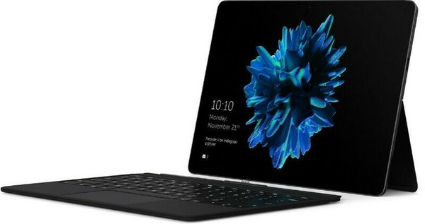 Eve V Laptop 2 in 1 Brand New