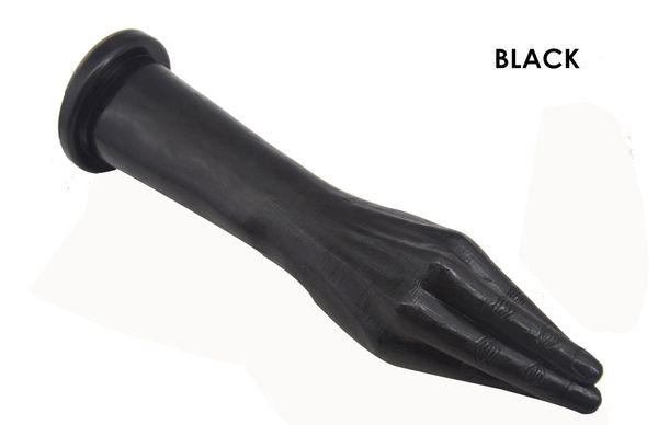 Black-China