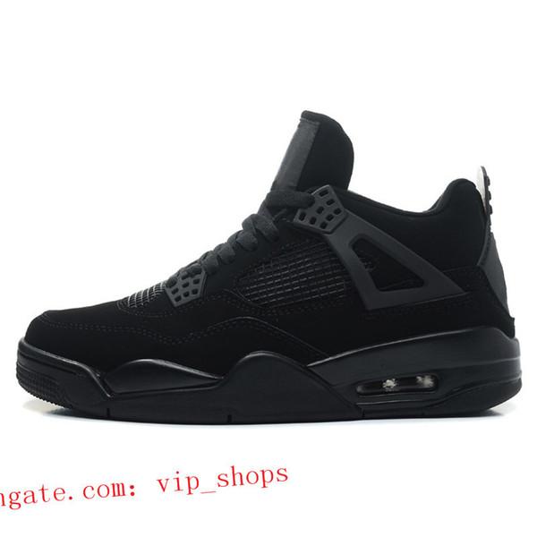 shoes4s-005