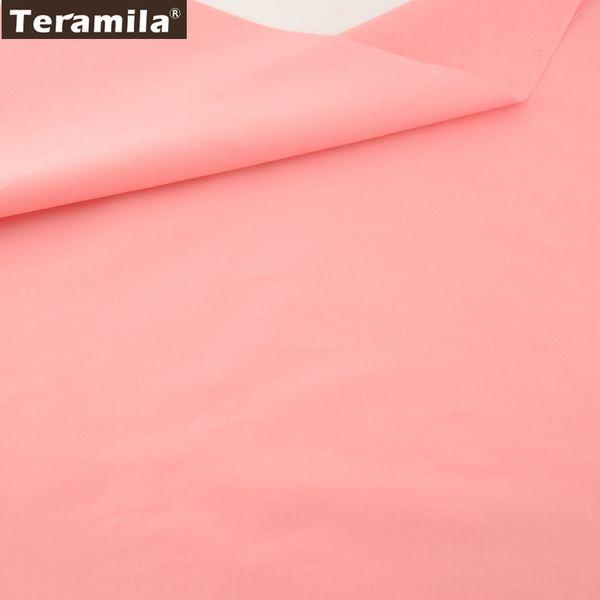 50cmx160cm pink7