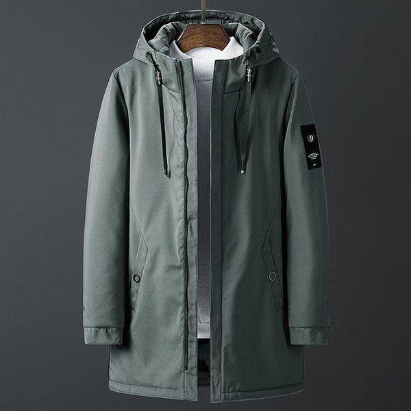 L&Gray