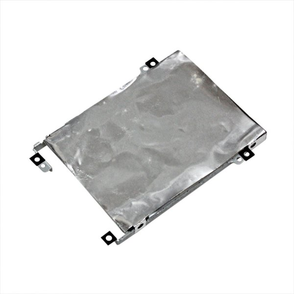 JINTAI For Lenovo Y700-17ISK Y700-15ISK HDD Hard Drive Connector & Cable Caddy Bracket New Laptop Lots